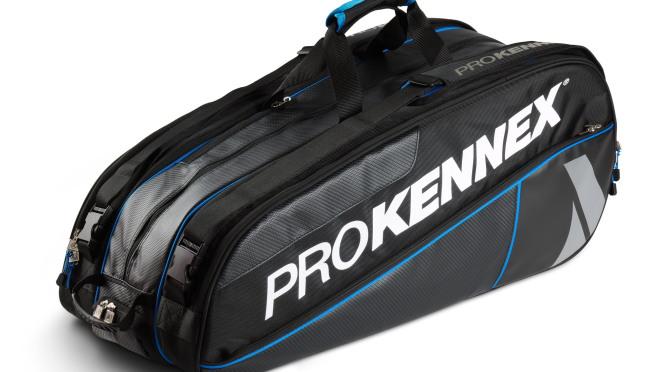 AYBG2006 Kinetic Triple Thermo Bag
