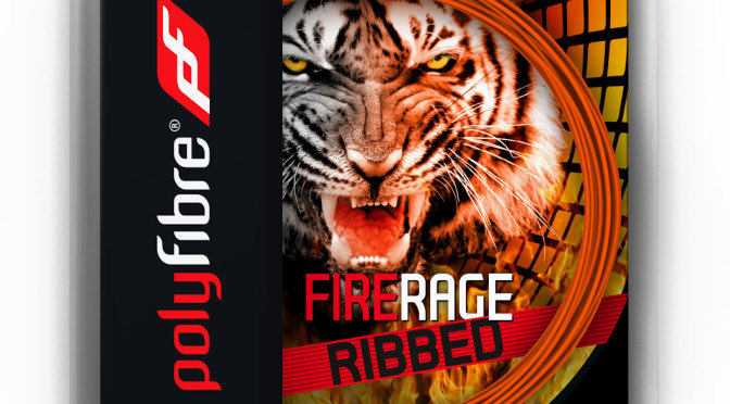 Download_Set_Fire_Rage_Ribbed_frontal_white