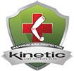 KInetic-indury